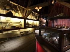 Museum Hoorn