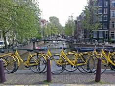 Overig Amsterdam