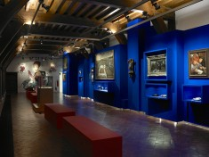 Zeeuws Museum 2