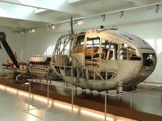 Museum Friedrichshafen