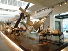 Zeppelin Museum Deutschland