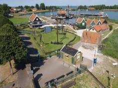 Zuiderzeemuseum Nederland