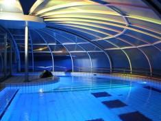 Zwembad Ridderkerk
