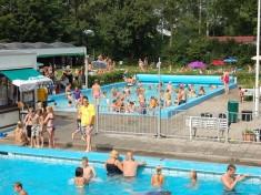 Zwembad De Hoorn