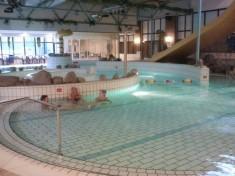 Zwembad De Kuil