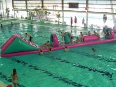 Zwembad De Schelp Nederland