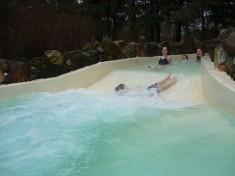 Het Vennenbos Zwembad.Zwembad Het Vennenbos Korting 2019 Uitstapjemetkorting Nl