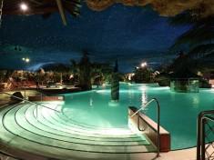 Zwembad Almelo